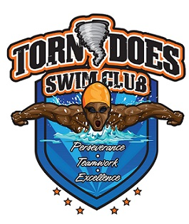 Tornadoes Club Chrest Logo.jpg